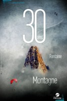 David a  Fontaine en Montagne le 12 octobre